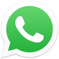 Chat con WhatsApp
